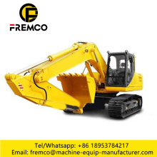 36 Ton Hydraulic Excavator For Sale