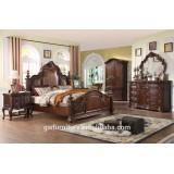 bedroom furniture set luxury