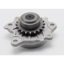 Excellent quality for Oil Pump Toyota Avanza VVTI 3SZVE 1.5L Oil Pump supply to Papua New Guinea Factories