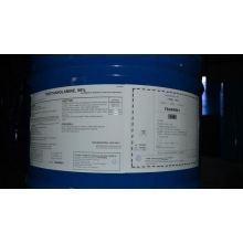 Industriequalität Triethanolamin TEA 99% min