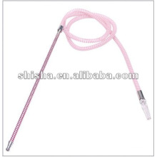Good air tightness washable hookah hose shisha pipe