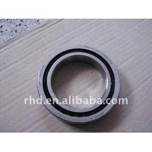 NSK ultra high speed angular contact ball bearing 55BNR10STYNDBBLP4