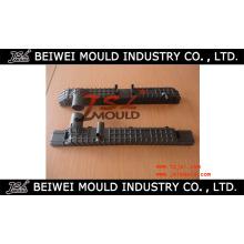 Fabricante do molde de plástico do tanque do radiador