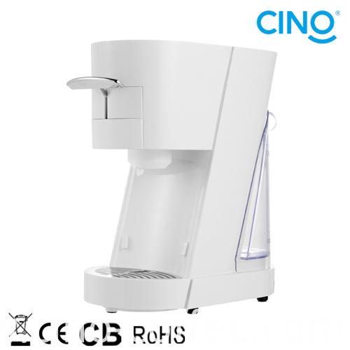 CN-U capsule coffee machine (3)