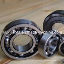 Sliding Door Ball Roller Bearings