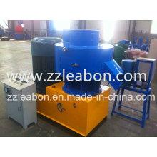 Agro Rice Husk Sawdust Holz Pellet Mühle Maschine