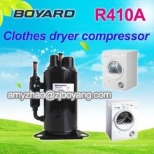 BOYARD R407c 1ph 220v 50Hz compressor rotativo para desumidificador indústria