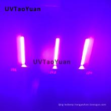 LED UV Light 395nm 300W UV Lamp for Printer Machine