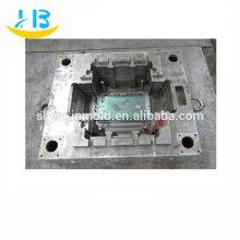 Fabricación profesional del moldeo por inyección de plástico del producto de fábrica de China