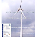 Китай высокого качества 200kw ветряк-генератор