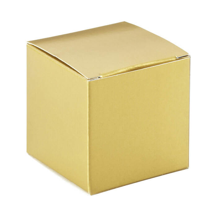 Paper Shipping Box 5