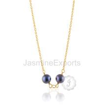 Prata em prata esterlina 925 e jóias de prata com pedras preciosas