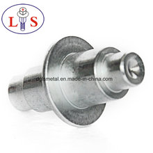 Factory Price of Stainless Steel Rivets/ Non-Stardard Rivets