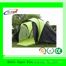 Free Design Printing Cheap Custom Printed Canopy Tent