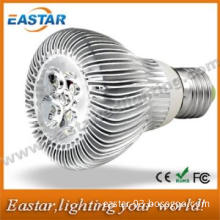 5W High Power SMD LED PAR Light