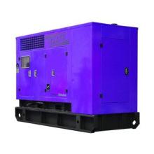 Unite Power 30kw Soundproof Generator Set with Deutz Engine