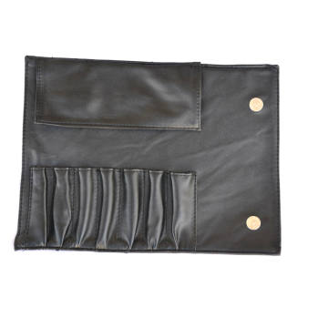 Cosmetic Bag (c-09)