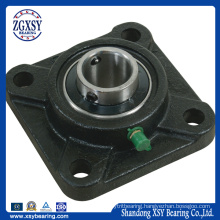 Four Bolt Flange Bearing Units