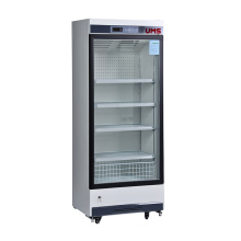 2-8 ℃ 406L Medical Freezer UPC-5V406