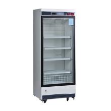 Медицинская морозильная камера 2-8 ℃ 406L UPC-5V406