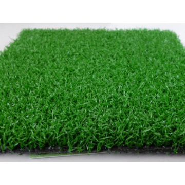 40mm Artificial Grass for court