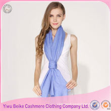 New product custom design pashmina scarf for women wholesale