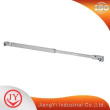 Adjustable Shower Support Bar Telescopic Bar