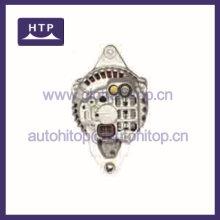 Alternador de las piezas del motor de coche con el esfuerzo de torsión bajo PARA KIA KK137-18-300 12V 65A 1S