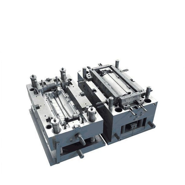 Plastic Compatible Toner for Printer