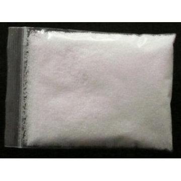 PAM, Hpam, poliacrilamida en el tratamiento del agua