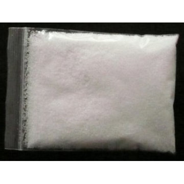 PAM, Hpam, Polyacrylamide in Water Treatment