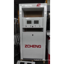 Équipement de station de remplissage de Zcheng Fuel Dispenser
