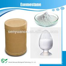 API-Exemestane, pureté élevée 107868-30-4 Exemestane