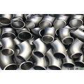 A234 WP22 WP5 Carbon Steel Welded Pipe