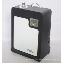 Metal Wall Mounted HVAC System Aroma Scent Machine