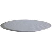 Melamine Flat Plate/Buffet Series Oval Plate/ (WT13925-16)
