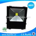CE ROHS Flutlicht 20w rgb LED Flutlicht 100 Watt Boden montiert Flutlicht