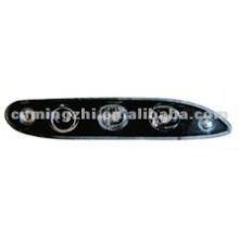 Feux à LED de bus Feux à tête mobile à vendre HC-B-1346