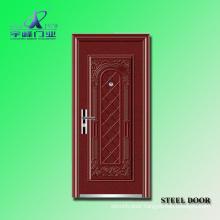 New Style Steel Door Yf-S136