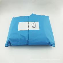 Стерильная одноразовая хирургическая салфетка для артроскопии коленного сустава