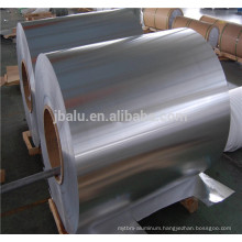 0.06mm 1.0mm Aluminium Foil