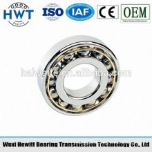 23856CA ball bearing,280*350*52 self-aligning ball bearing