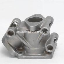Investment casting Pump parts