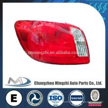Lampe arrière pour RIO 2005 92402 / 401-1G210