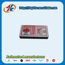 China Wholesaler Intelligent Chess Game Toy For Kids