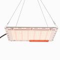 Full spectrum Waterproof Grow Light for indoor plant