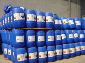 Formic Acid(drums)