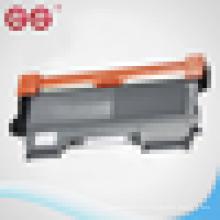 Продукты с высокой прибылью реконструированные картриджи тонер tn450 для запасных частей брата