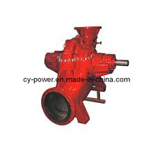 Противопожарный насос, Pto Pump