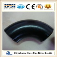 Alloy Steel Pipe Fittings 45 Degree Elbow
